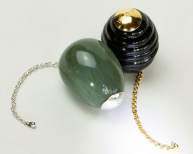 The YoYo Chain